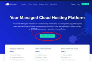 cloudway promo code