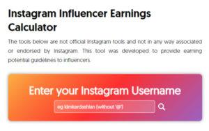 instagram-money-calculator-