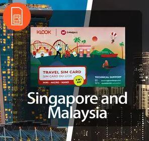 travel sim card malaysia