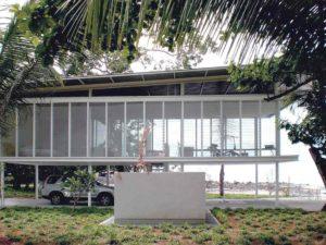 Lundu-kuching-homestay
