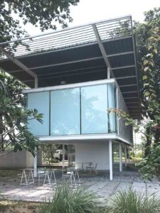 Sarawak-glass-house-siar-tranquil