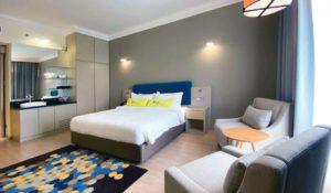 usci hotel room