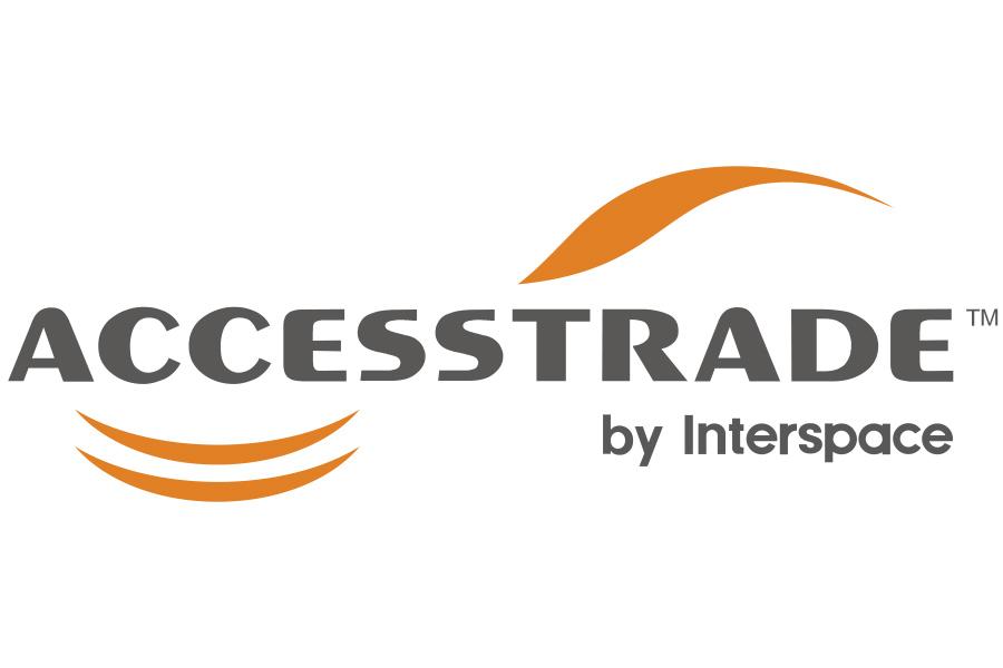 Acesstrade affiliate Logo