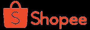 Shopee my