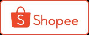Shopee-button