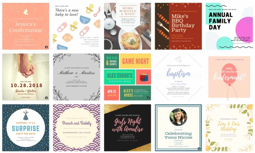 canva-invitations-templates