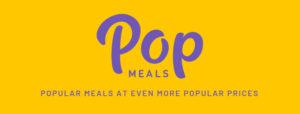 pop meal