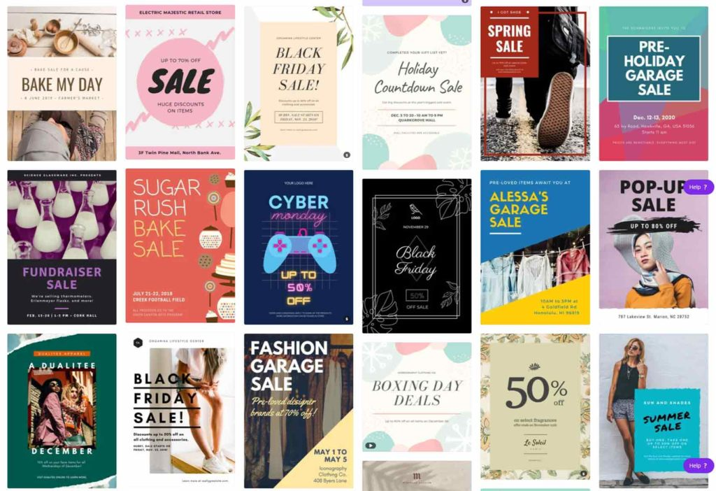 posters-templates-sale-canva
