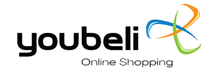 youbeli logo