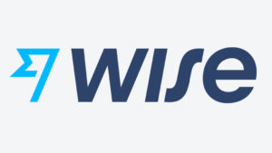 Transferwise changed to WISE