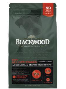 blackwood-dog