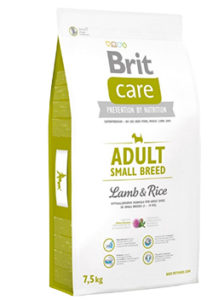 britcare dog