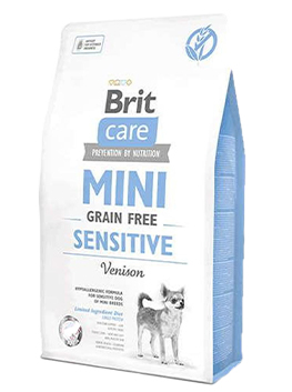 britcare mini