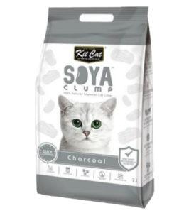 kit cat soya