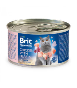 brit-premium-by-nature-chicken-with-hearts-200g-cat-wet-food
