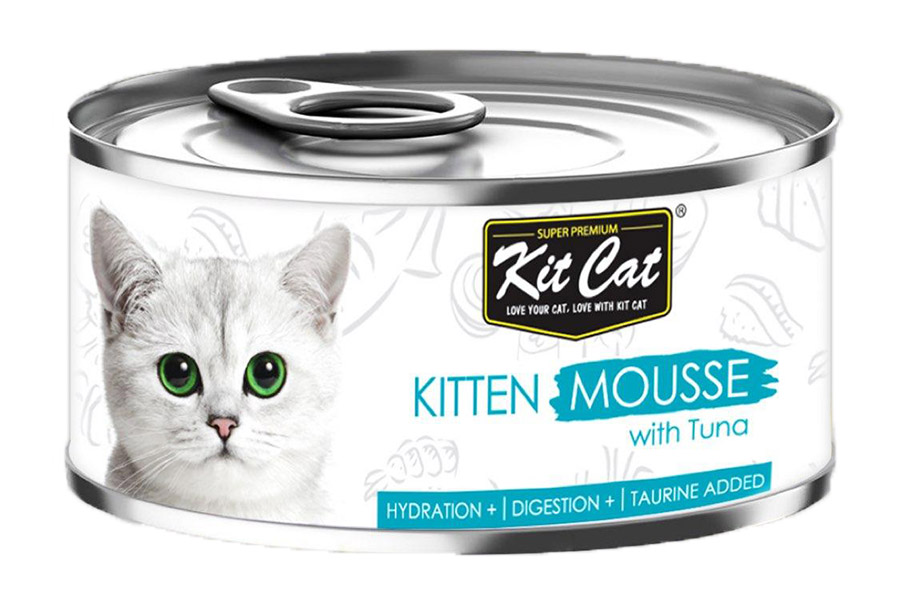 kit-cat-kitten-mousse-tuna-canned-cat-food
