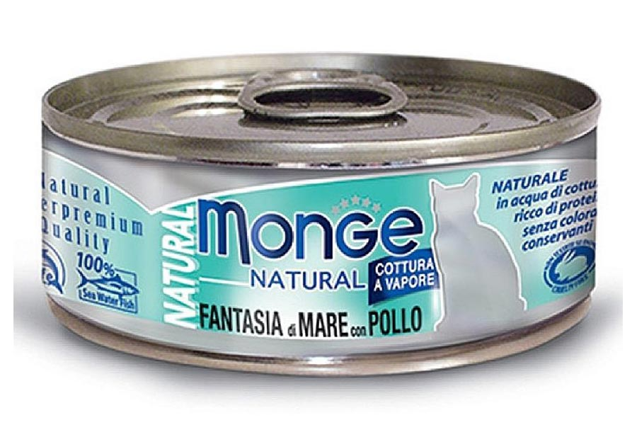 monge_natural_seafood_mixed_with_chicken_canned_cat_food_80g_2