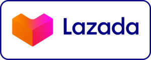 Lazada Add to cart