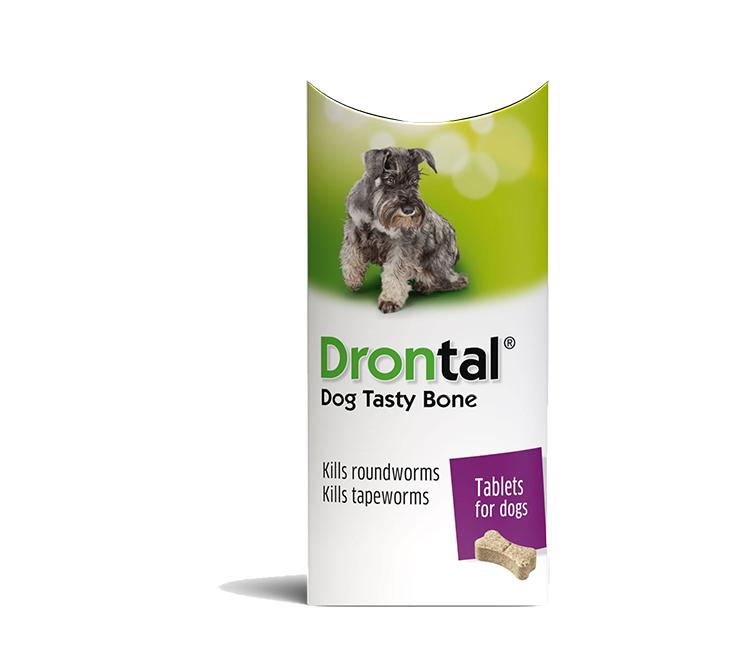 drontal-tasty-bone-dog-wormer