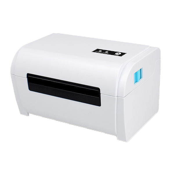 Thermal Printer ZJ 9200