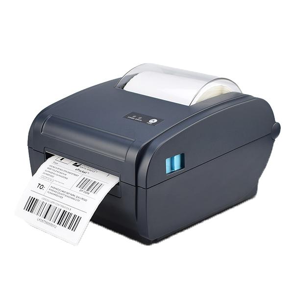ZJ-9210 thermal printer