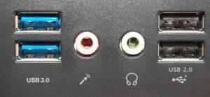 USB_2.0_vs_3.0