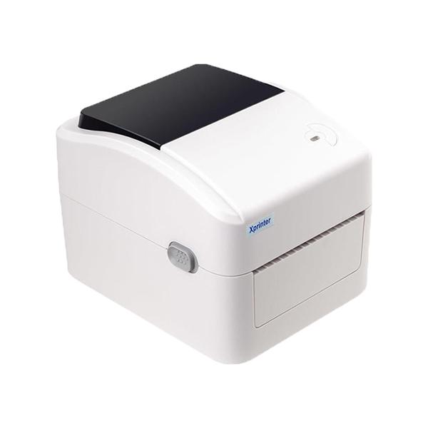 Xprinter 420b