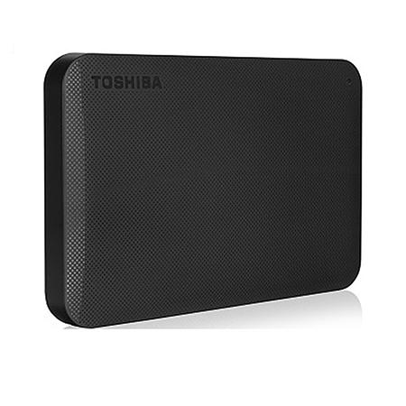 Toshiba Hard Disk 2tb