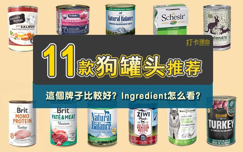 top dog wet food in Malaysia